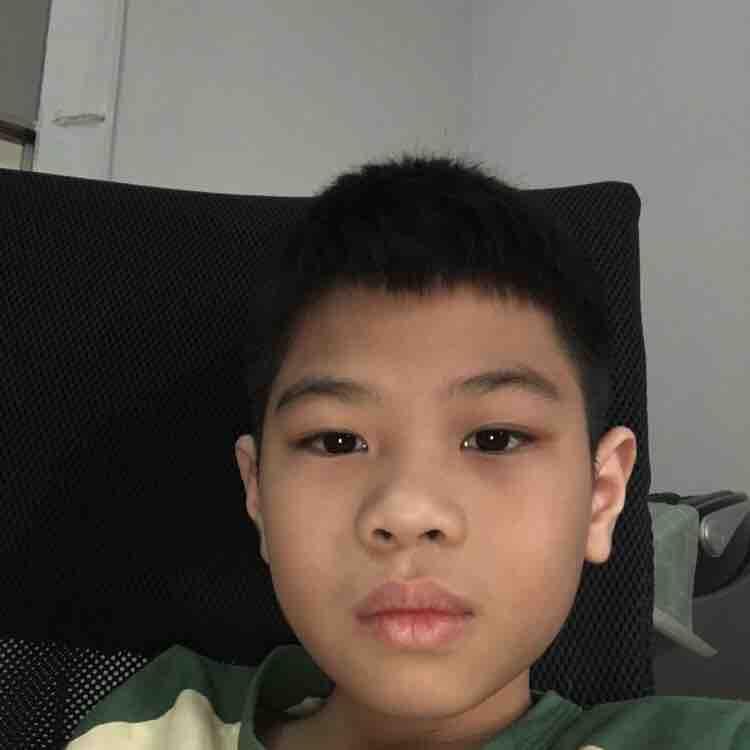 jian81271009