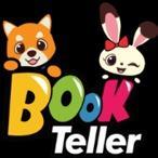 Bookteller