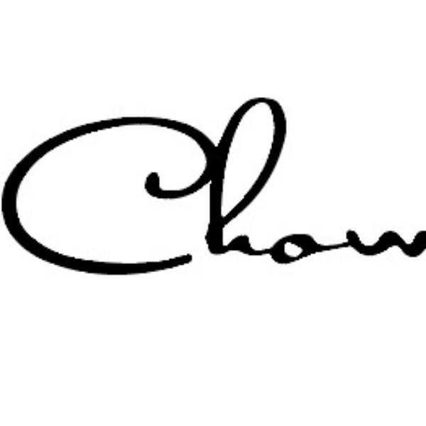 CHOWPRO