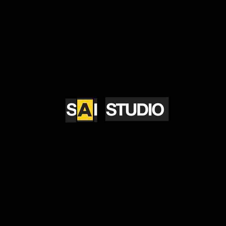 SAI影视团队