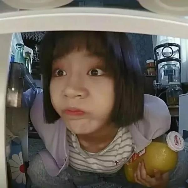 泡菜www喜欢伯贤
