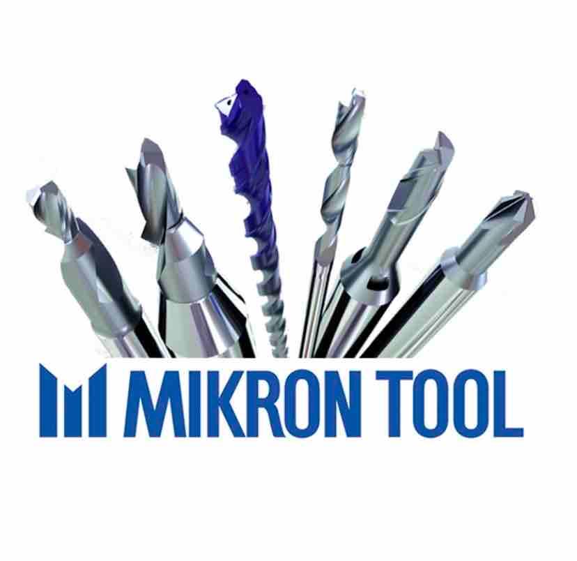 MikronTool