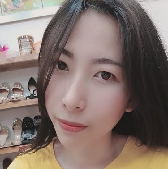 VietNam_DaoDao