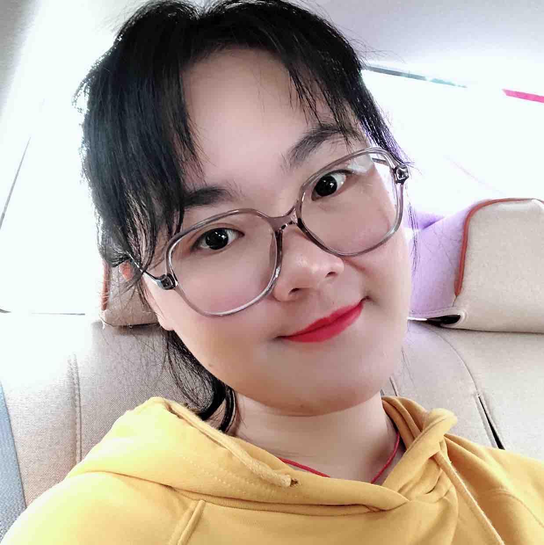 JessicaYan1993