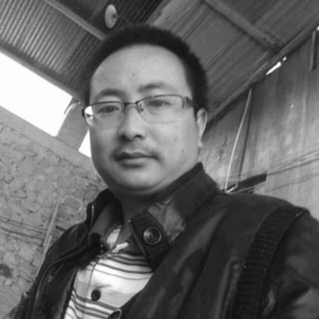 张泽荣87106676