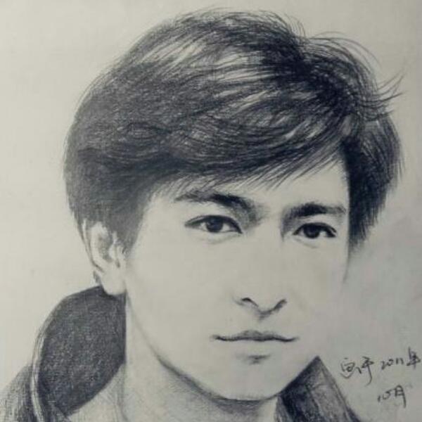deguozhisheng2019