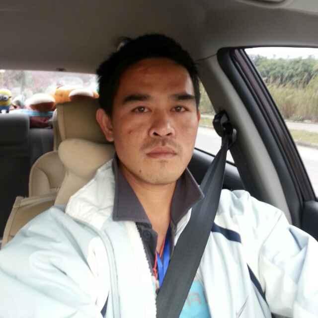 chenjianjing13998850