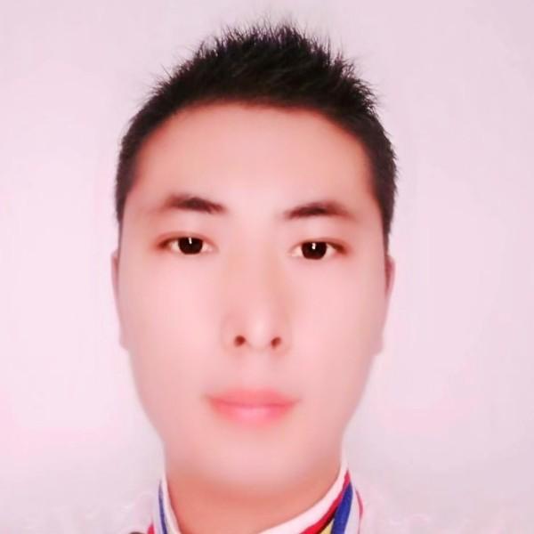 我是厨师张浩南