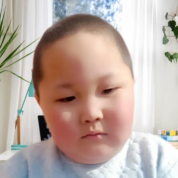 田小青29831
