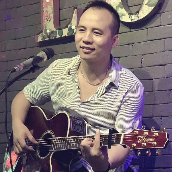 弹唱歌手唐子