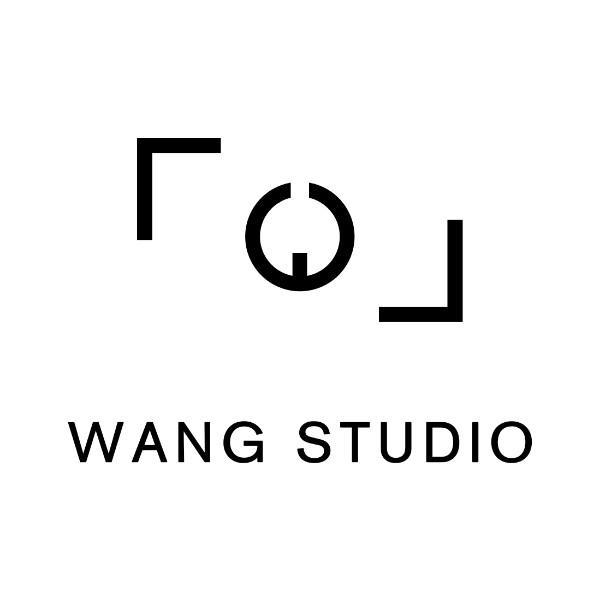 WANGTUDIO摄影工作室
