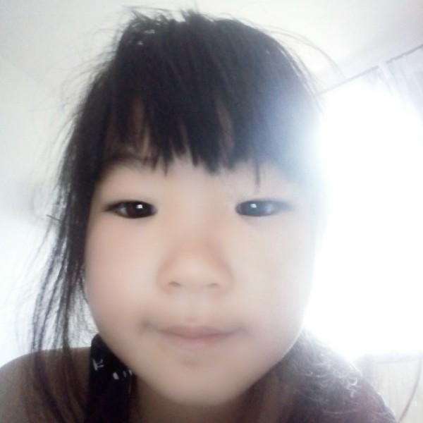 landy_wang2009