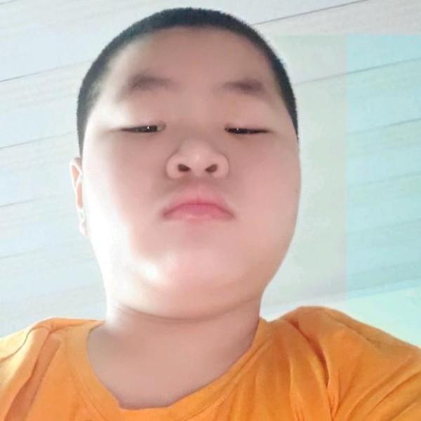 黄俊皓小号