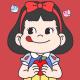 是宥子啊啊啊