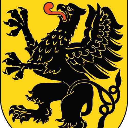 Biuropomorskie