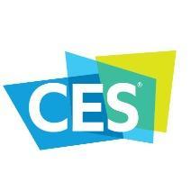 CESOfficial
