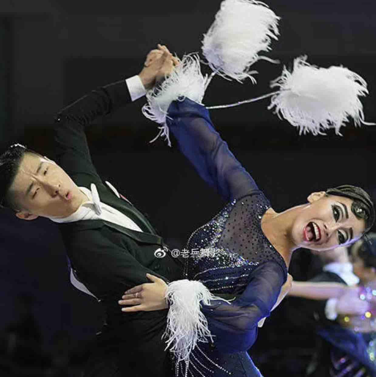 徐青林V5