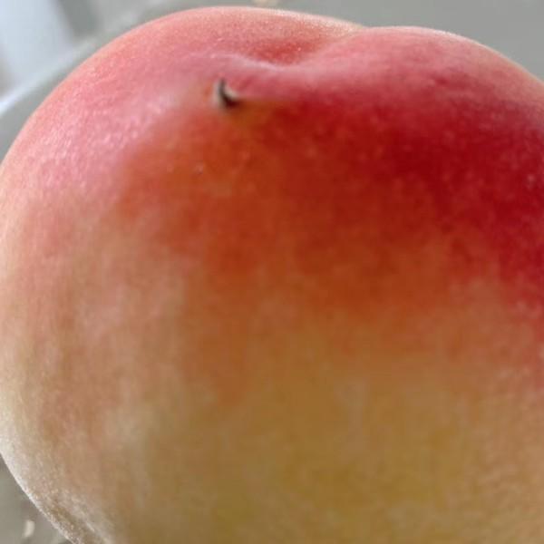 蟠桃会吃桃