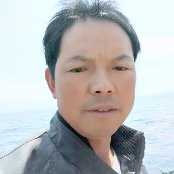 zhaorenwu_2008