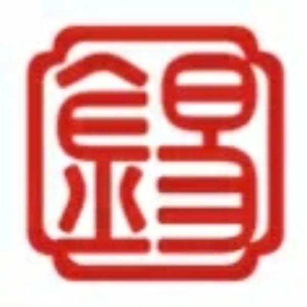 锡剧视频周建新13906113920