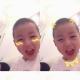 wangchenlong300