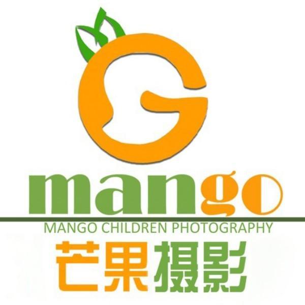 芒果摄影Mango