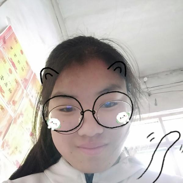 微笑_wzx