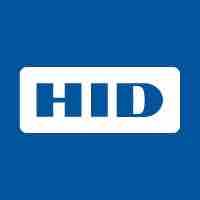 HID_Academy