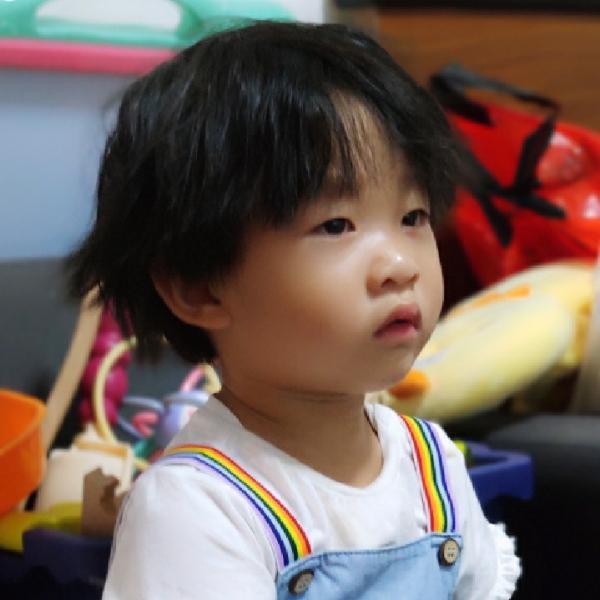 Jankin_Qin