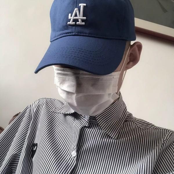 發劉的电视频道