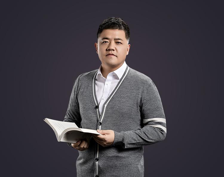 樊登读书官方