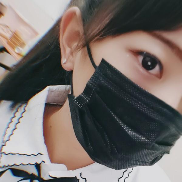 诛仙51707