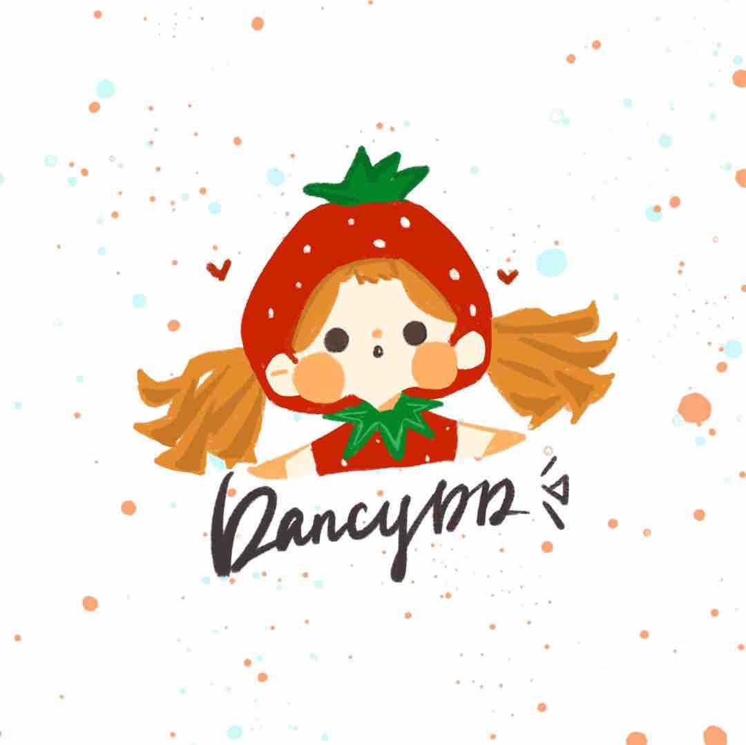 DancyDD1228