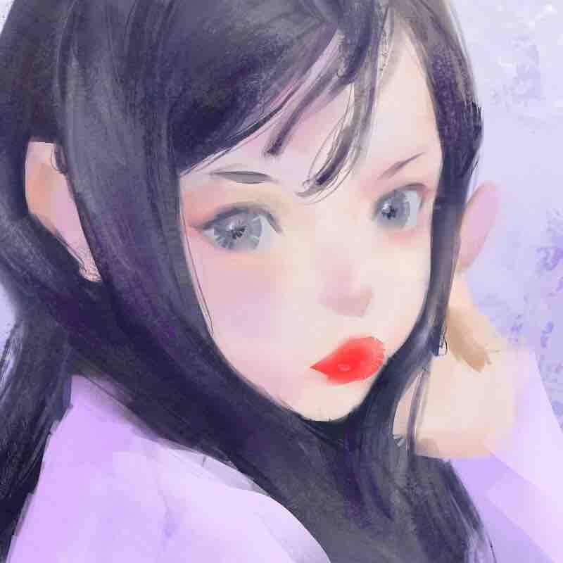 尤尼Yuuni