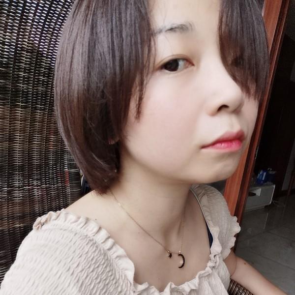 luoyu397449795