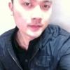 刘肖26983516