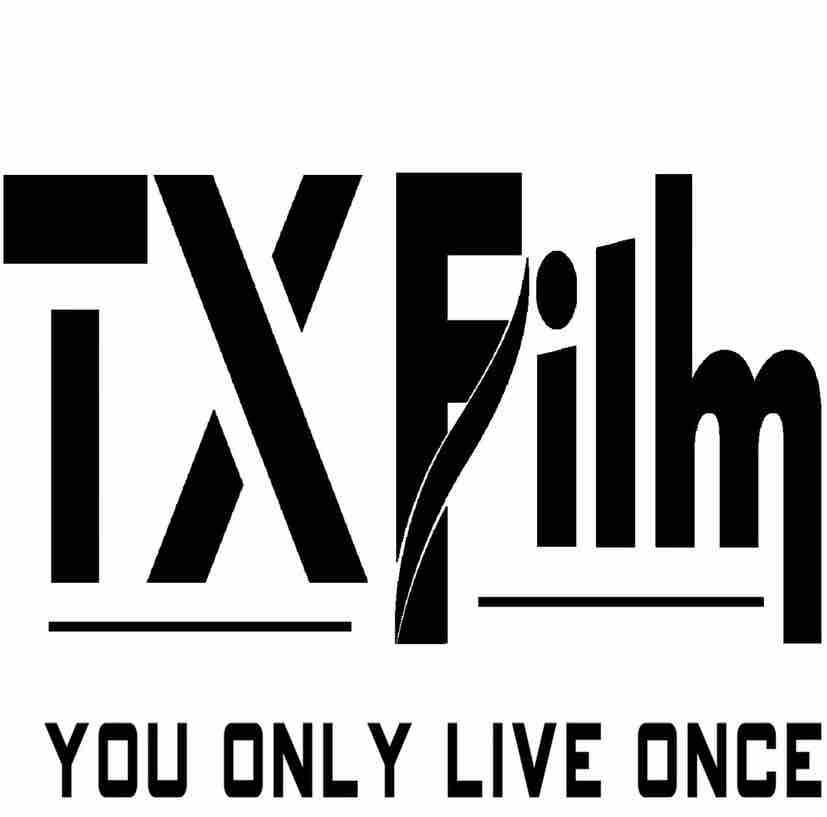 Txfilm_Dreamyoung