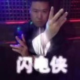 北京电音之声