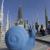 蓝色蜗牛1DBFB