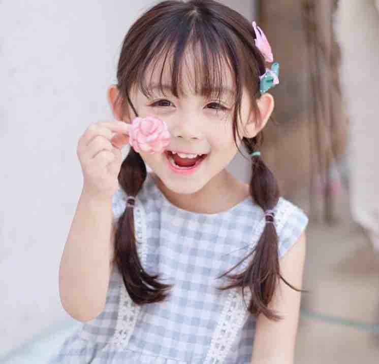 萧县小可爱