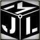 MJL视频