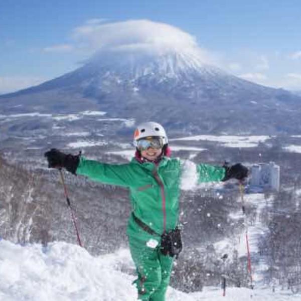 雪天彩虹1233