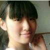 甜心宝宝1993