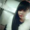 雨欣爱41055791