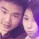 zhouhemeng
