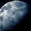 寂寞成了夜的主旋律39369024