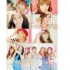 韩国女子组合apink