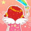 张素兰55502324