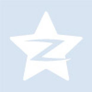 高原蓝59120903