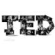 TEDman00095799